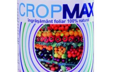 Cropmax_1 L