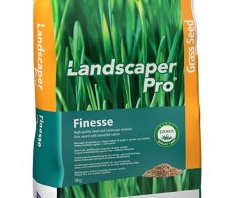 Landscaper Pro Finesse-5kg