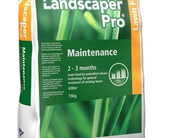 Landscaper Pro Maintenance-15kg