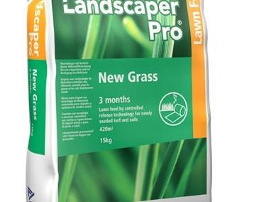 Landscaper Pro New-Grass