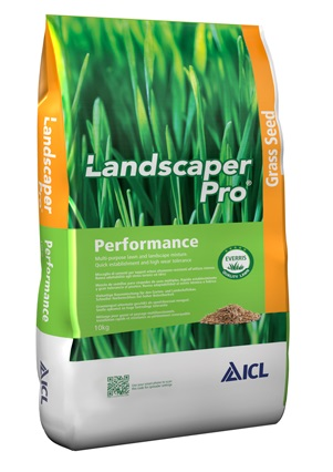 Landscaper Pro Performance-10kg