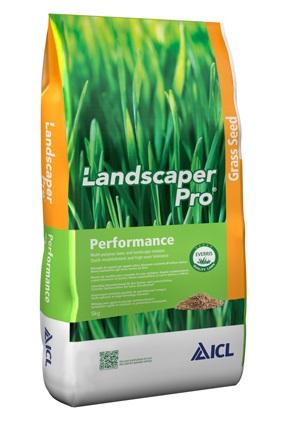 Landscaper Pro Performance-5kg