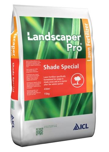 Landscaper Pro Shade-Special