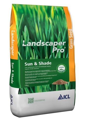 Landscaper Pro Sun-&-Shade-10kg