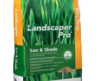 Landscaper Pro Sun-&-Shade-5kg