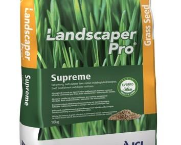 Landscaper Pro Supreme 10kg