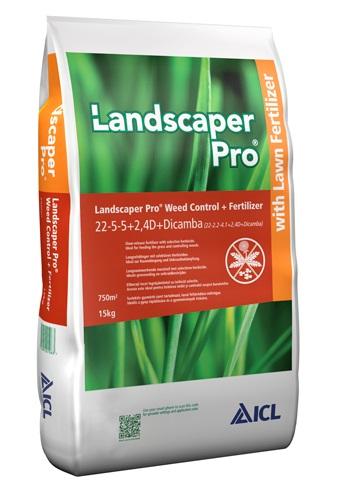 Landscaper Pro Weed-Control-15-kg
