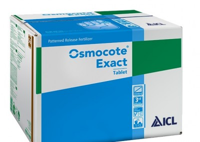 Osmocote Exact-Tablet-M5-6_High-K