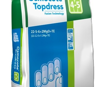 Osmocote-Topdress-FT-M4-5
