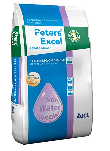 Peters-Excel-CalMag-Grower