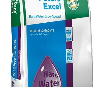 PetersExcel-Hard-Water-Grow-Special