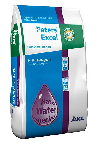 PetersExcel-HardWater-Finisher