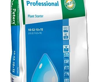 PetersProf-Plant-Starter