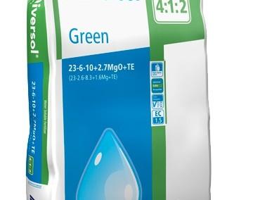Universol-Green