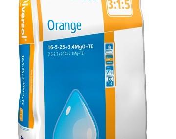 Universol-Orange