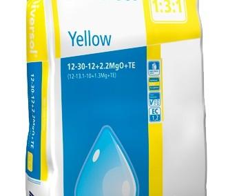Universol-Yellow